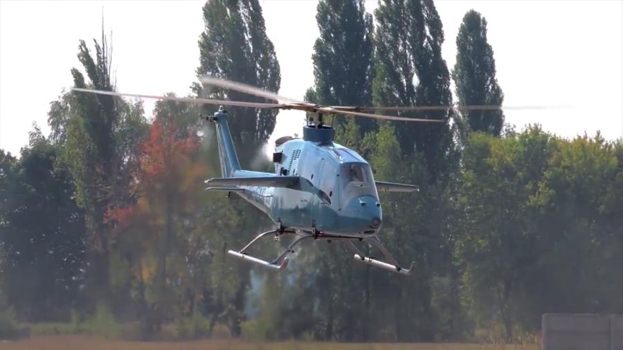 SOFTEX AERO VV 2 1