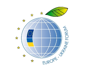 Europe Ukraine Forum logo2