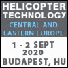 100x100 HELICOPTER TECHNOLOGY CENTRAL AND EASTERN EUROPE