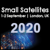 100X100 Small Satellites